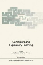 Computers and Exploratory Learning, 1