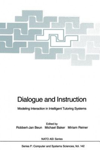 Dialogue and Instruction, 1