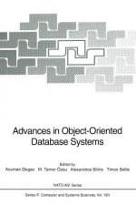 Advances in Object-Oriented Database Systems, 1