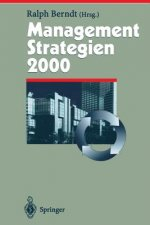 Management Strategien 2000, 1