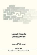 Neural Circuits and Networks, 1