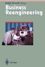 Business Reengineering, 1