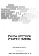 Pictorial Information Systems in Medicine, 1