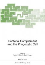 Bacteria, Complement and the Phagocytic Cell, 1