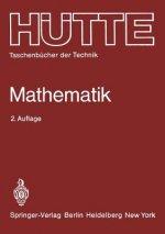 Mathematik, 1