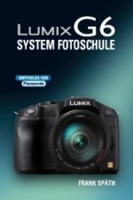 Lumix G6 System Fotoschule