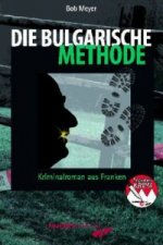 Die bulgarische Methode