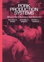 Pork Production Systems, 1