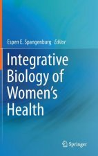 Integrative Biology of Women s Health, 1