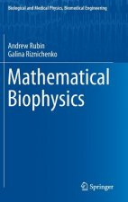 Mathematical Biophysics, 1