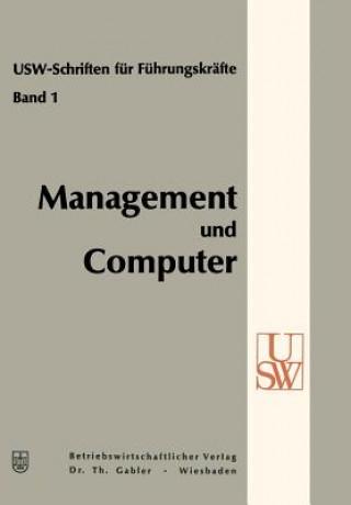Management Und Computer