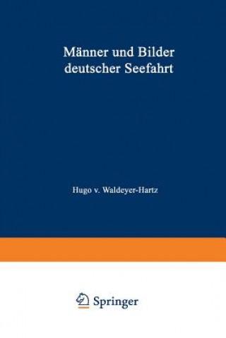 M nner Und Bilder Deutscher Seefahrt