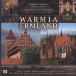 Ermland, m. Audio-CD
