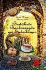 Bewährte Backrezepte aus Siebenbürgen