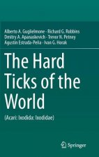 The Hard Ticks of the World, 1