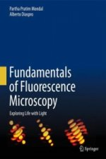 Fundamentals of Fluorescence Microscopy, 1