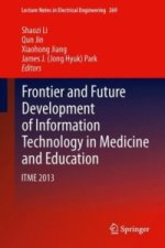 Frontier and Future Development of Information Technology in Medicine and Education, 4 Pts.