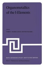 Organometallics of the f-Elements, 1
