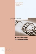 Bioinformatics: An Introduction, 1