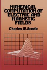 Numerical Computation of Electric and Magnetic Fields, 1
