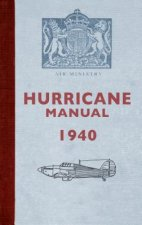 Hurricane Manual