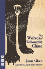 Wolves of Willoughby Chase (Stage Version)