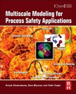 Multiscale Modeling for Process Safety Applications