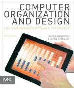 Computer Organization and Design MIPS Edition