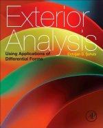 Exterior Analysis