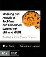 Modeling and Analysis of Real-Time and Embedded Systems with