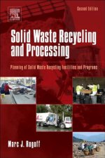 Solid Waste Recycling and Processing