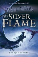 Silver Flame