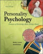 Personality Psychology: Domains of Knowledge About Human Nat