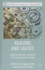Reasons and Causes