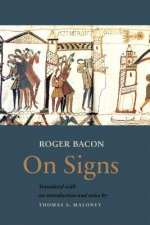 On Signs (Opus Maius, Part 3, Chapter 2)