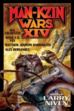Man-Kzin Wars XlV