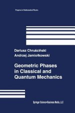 Geometric Phases in Classical and Quantum Mechanics, 1