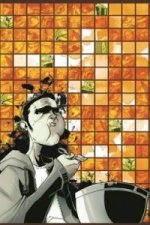 CHEW Smorgasbord Edition Volume 1 HC