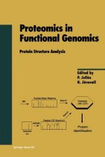 Proteomics in Functional Genomics