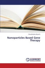Nanoparticles Based Gene Therapy