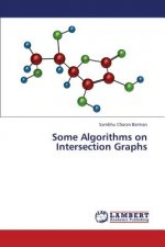 Some Algorithms on Intersection Graphs