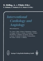 Interventional Cardiology and Angiology