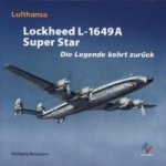Lockheed L-1649A-Superstar