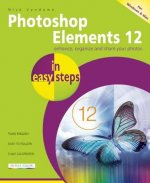 Photoshop Elements 12 in Easy Steps