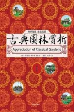 Collection of Chinese Ancient Landscape Architecture