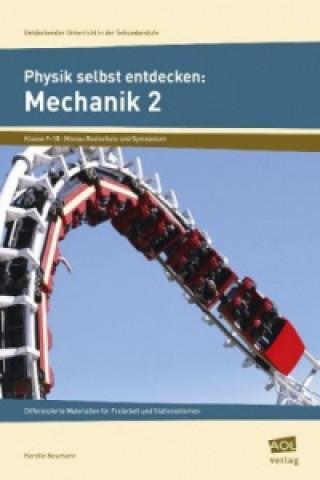 Mechanik 2