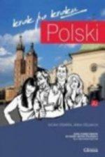 Polski, Krok po Kroku: Student's Textbook