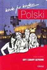 Polski Krok Po Kroku Vol 1 Language Game