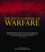 Encyclopedia of Warfare