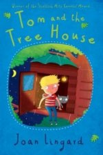 Tom and the Treehouse